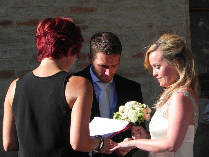 cerimonia-civile-all-aperto-matrimonio-all-americana