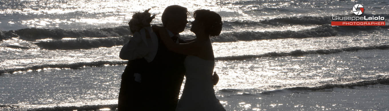 matrimonio-all-americana-sposarsi-in-spiaggia